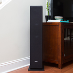 SONY<sup>®</sup> SSCS3 3-Way Floor-Standing Speaker